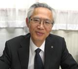 im_kawashima